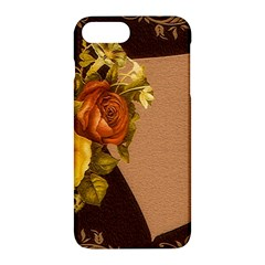 Place Card 1954137 1920 Apple Iphone 7 Plus Hardshell Case by vintage2030