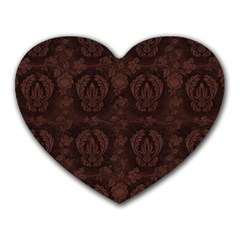 Leather 1568432 1920 Heart Mousepads by vintage2030