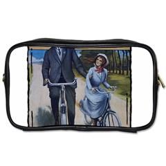 Bicycle 1763283 1280 Toiletries Bags 2 Side by vintage2030