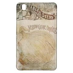 Background 1776456 1280 Samsung Galaxy Tab Pro 8 4 Hardshell Case by vintage2030