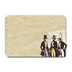 Background 1775359 1920 Plate Mats by vintage2030