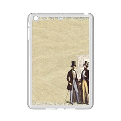 Background 1775359 1920 Ipad Mini 2 Enamel Coated Cases by vintage2030