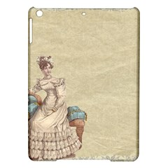 Background 1775324 1920 Ipad Air Hardshell Cases by vintage2030