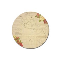 Background 1775383 1920 Magnet 3  (round) by vintage2030