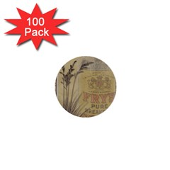 Background 1770118 1920 1  Mini Buttons (100 Pack)  by vintage2030