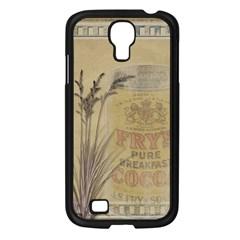 Background 1770118 1920 Samsung Galaxy S4 I9500/ I9505 Case (black) by vintage2030