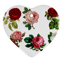 Roses 1770165 1920 Ornament (heart) by vintage2030