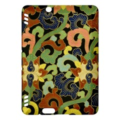 Abstract 2920824 960 720 Kindle Fire Hdx Hardshell Case by vintage2030