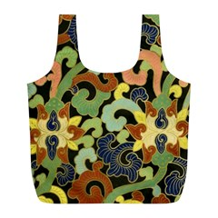 Abstract 2920824 960 720 Full Print Recycle Bags (l)  by vintage2030