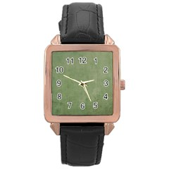 Background 1215199 960 720 Rose Gold Leather Watch  by vintage2030