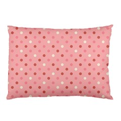Wallpaper 1203713 960 720 Pillow Case by vintage2030