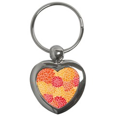 Abstract 1296710 960 720 Key Chains (heart)  by vintage2030