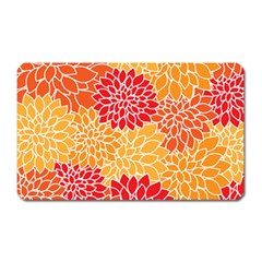 Abstract 1296710 960 720 Magnet (rectangular) by vintage2030