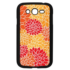 Abstract 1296710 960 720 Samsung Galaxy Grand Duos I9082 Case (black) by vintage2030