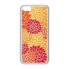Abstract 1296710 960 720 Apple Iphone 5c Seamless Case (white)