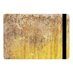 Wall 2889648 960 720 Apple Ipad Pro 10 5   Flip Case by vintage2030