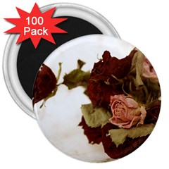 Shabby 1814373 960 720 3  Magnets (100 Pack)