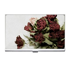 Roses 1802790 960 720 Business Card Holders