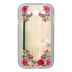 Roses 1944106 960 720 Samsung Galaxy Grand Duos I9082 Case (white) by vintage2030
