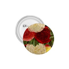 Flowers 1776429 1920 1 75  Buttons by vintage2030