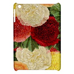 Flowers 1776429 1920 Apple Ipad Mini Hardshell Case by vintage2030