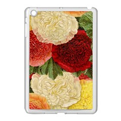Flowers 1776429 1920 Apple Ipad Mini Case (white) by vintage2030