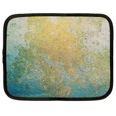 Abstract 1850416 960 720 Netbook Case (xxl)  by vintage2030