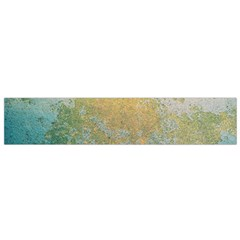 Abstract 1850416 960 720 Small Flano Scarf by vintage2030