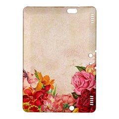 Flower 1646045 1920 Kindle Fire Hdx 8 9  Hardshell Case