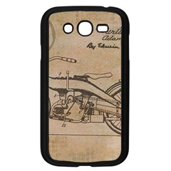 Motorcycle 1515873 1280 Samsung Galaxy Grand Duos I9082 Case (black) by vintage2030