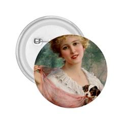 Vintage 1501585 1280 Copy 2 25  Buttons by vintage2030