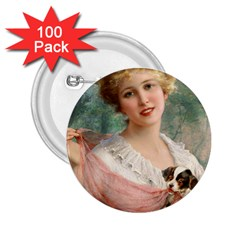 Vintage 1501585 1280 Copy 2 25  Buttons (100 Pack)  by vintage2030