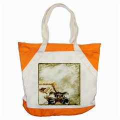 Background 1660942 1920 Accent Tote Bag by vintage2030