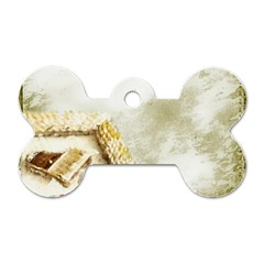 Background 1660942 1920 Dog Tag Bone (two Sides) by vintage2030