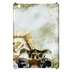 Background 1660942 1920 Apple Ipad Mini Hardshell Case by vintage2030