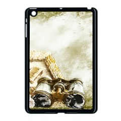 Background 1660942 1920 Apple Ipad Mini Case (black) by vintage2030