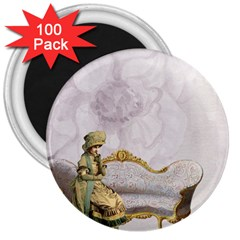 Background 1659612 1920 3  Magnets (100 Pack) by vintage2030