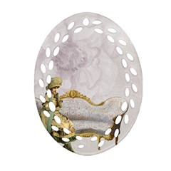 Background 1659612 1920 Oval Filigree Ornament (two Sides) by vintage2030