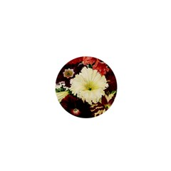 Flowers 1776585 1920 1  Mini Buttons by vintage2030