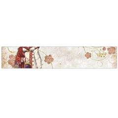 Background 1775358 1920 Large Flano Scarf  by vintage2030