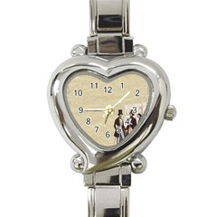 Background 1775359 1920 Heart Italian Charm Watch by vintage2030