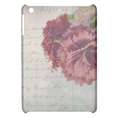 Background 1775373 1920 Apple Ipad Mini Hardshell Case by vintage2030