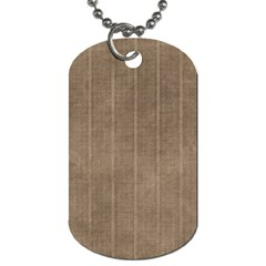 Background 1770117 1920 Dog Tag (two Sides) by vintage2030