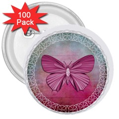 Tag 1763365 1280 3  Buttons (100 Pack)  by vintage2030