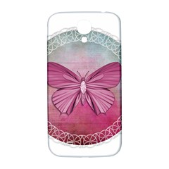 Tag 1763365 1280 Samsung Galaxy S4 I9500/i9505  Hardshell Back Case by vintage2030