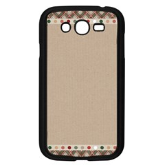 Background 1706649 1920 Samsung Galaxy Grand Duos I9082 Case (black) by vintage2030