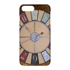 Collage 1706638 1920 Apple Iphone 8 Plus Hardshell Case
