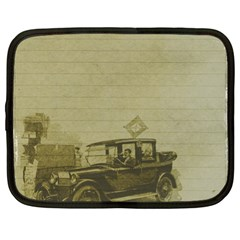 Background 1706642 1920 Netbook Case (xl)  by vintage2030
