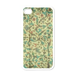 Wallpaper 1926480 1920 Apple Iphone 4 Case (white) by vintage2030