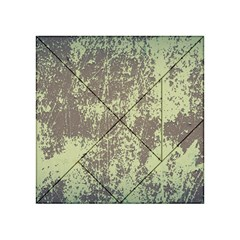 Abstract 1846847 960 720 Acrylic Tangram Puzzle (4  X 4 ) by vintage2030